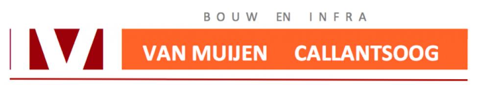 van Muijen Bouw en Infra Callantsoog  Telefoon 0224-22 71 87